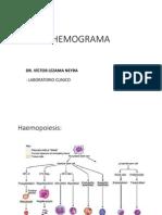 HEMOGRAMA (1).pdf