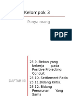 Presentasi Geotek Ki