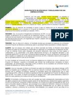 Solicitud_de_Revision_Proyecto_de_Atraviesos_y_Paralelismos_Por_Una_Empresa_Externa.doc