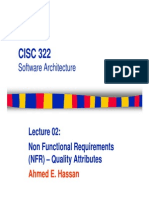 CISC322 02 Requirements