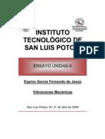 43919614-Ensayo-Unidad-4-Balanceo-de-Rotores.pdf