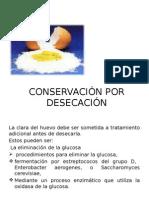 desecación, conservación y radiación de los huevos.pptx