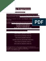 Los Modos Gregorianos.docx