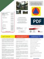 ABITA 1.pdf