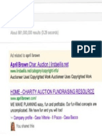 Google Ad April Brown Char. Screen Shot 2012-05-08 at 2.32.59 PM