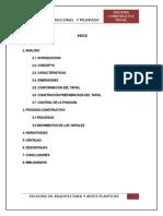 TAPIAL INFORME.docx