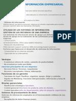 informatica UNI.pptx