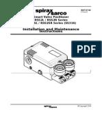 IMI-RSS2-EN-130507