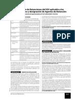 2013_11_SECCION_D.pdf