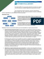 Webvillanet2-Informativo