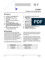 data sheet ST7066U.pdf