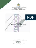 ECV5219 - Análise Estrutural I-PDF-Valle