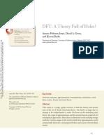 [doi 10.1146%2Fannurev-physchem-040214-121420] A. Pribram-jones; D. A. Gross; K. Burke -- DFT- A Theory Full of Holes.pdf
