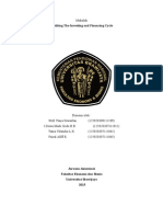 auditing - ch 17.doc