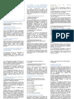 Brochure Control de Constitucionalidad