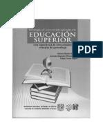 Libro Comunidades de Aprendizaje