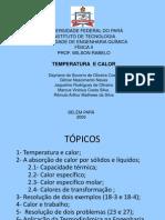 SEMINÁRIO.FÍSICA