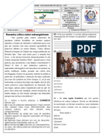 GEO EM.2015 PROVA1 EJA.doc