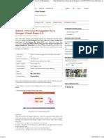 Sistem Informasi Penggajian Guru Dengan Visual Basic 6.0 _ Kumpulan Code Program