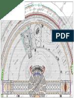 IPOH MERU RAYA grid-Layout1.pdf