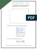 Resolucion Practica 5