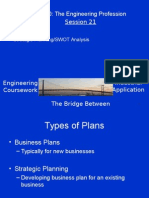 Business Plans Spring 2015 #21 (1)