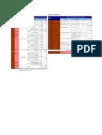 05_DM_BLDG_AC+Unit+Schedule_V01