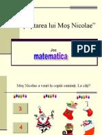 Matematica Cls 1