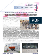 Buletin informativ Trimestrul 1.pdf