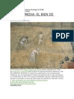 Archivos de la categoría Teología II UCSS.docx