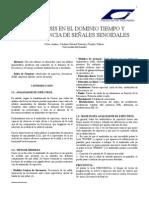 Informe Campos