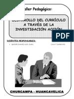 Caratula Proyectos Quispe Chavez Alex