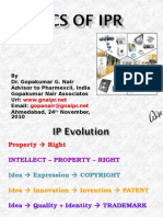 1012540053_Basics_of_IPR