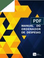 COMPLETO Manual Do Ordenador