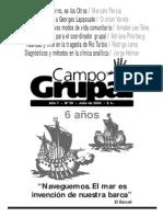 Campo Grupal 58