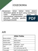 siklus biogeokimia_15D edit.pptx