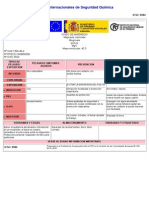 hoja de seguridad.pdf