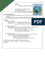 Unit 4 lesson plan.docx