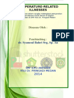 Cover Paper Anestesi 3