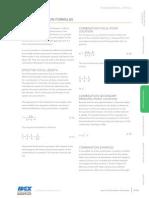 Lens Combination FormulasWEB