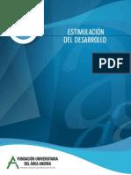Cartilla_Semana8_DesarrolloPsicomotor.pdf