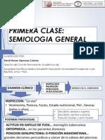 semiologiageneral