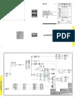 777D.pdf