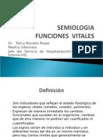 semiologia de funciones vitales-clase1.ppt