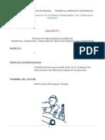 Modulo i Cuaderno de Obra Final