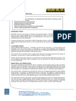 Ball_Mill_Sensor.pdf