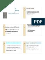 KONSEP DASAR ASUHAN KEHAMILAN.pdf