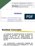 20071204-Nulidad