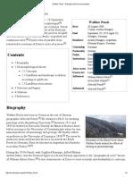 Walther Penck.pdf