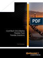 2013April CT Fluid OilMarine Brochure En